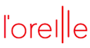 logo-loreille
