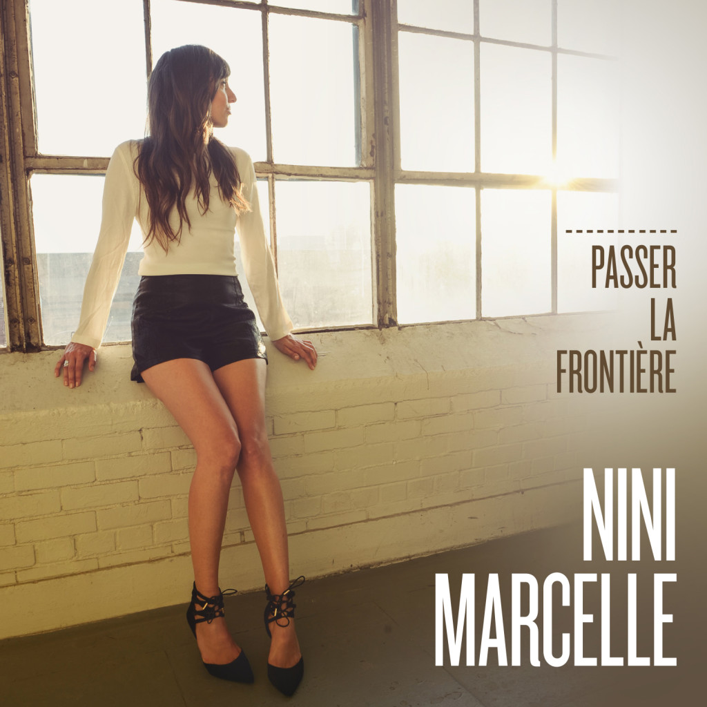 cover_passerlafrontiere