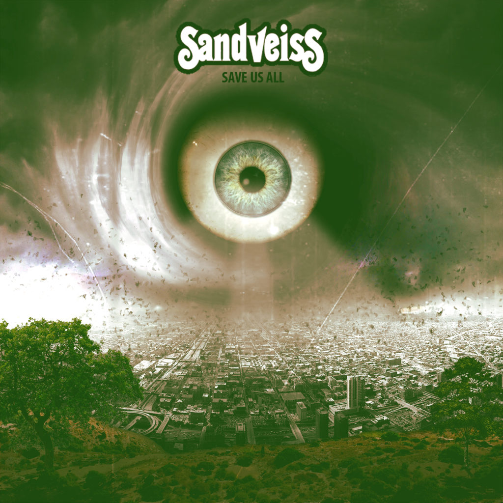 Cover_EP_Sandveiss_1440x1440